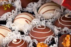 Chcocolade-workshop-voor-je-verjaardag