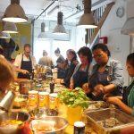 kookworkshop keukenvuur 14