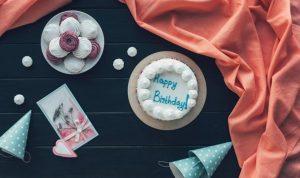 Verjaardag vieren met een kookworkshop bij Keukenvuur in Utrecht